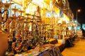 Миниатюра к статье Хургада: покупки