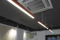 Миниатюра к статье Преимущества линейных светильников